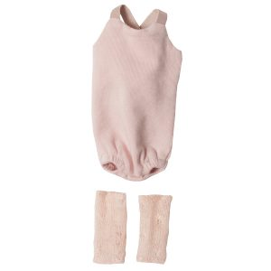 Maileg Gym Suit - Pip and Sox - Maileg Australia