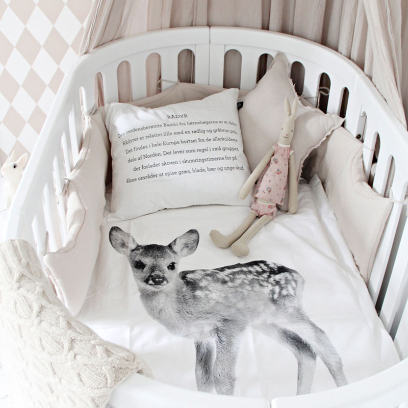 Pip and Sox SHOP KIDS INTERIOR MAILEG BY NORD NUMERO 74 PIP AND SOX