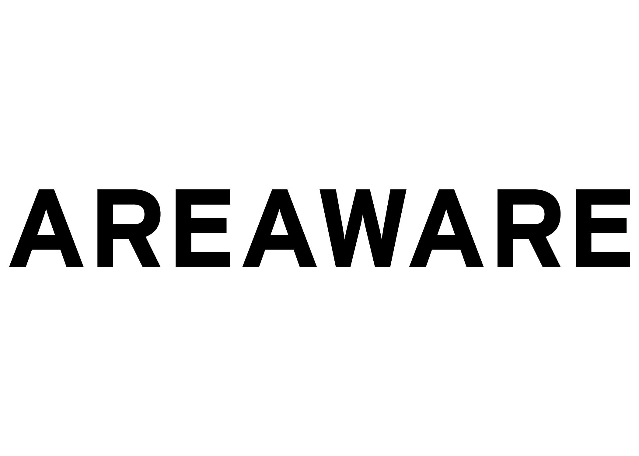 Areawear