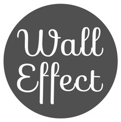 Wall Effect