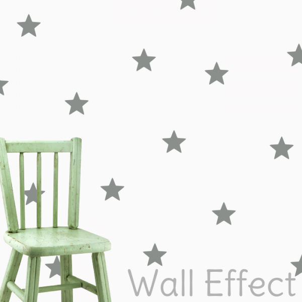 Pip and Sox Wall Effect