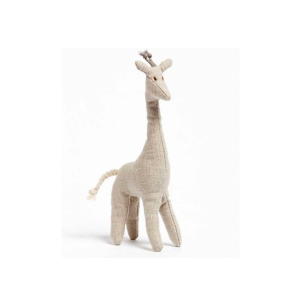 Nana Huchy Mini Giraffe Rattle Pip and Sox