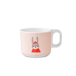 Bloomingville Mini Sophia Rabbit Melamine Cup - Pip and Sox
