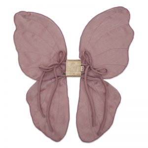 Numero 74 Pink Butterfly Wings - Pip and Sox