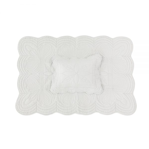 pip-and-sox-bonne-mere-quilt-and-pillow-set-mist