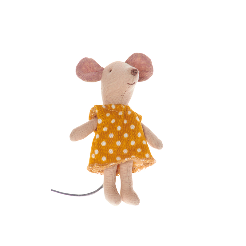 maileg little sister mouse in a box maileg australia pip and