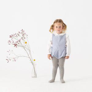 La Petite Blossom Australia Pip and Sox