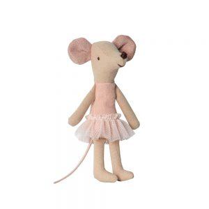 Maileg Ballerina Mouse - Maileg Australia - Pip and Sox