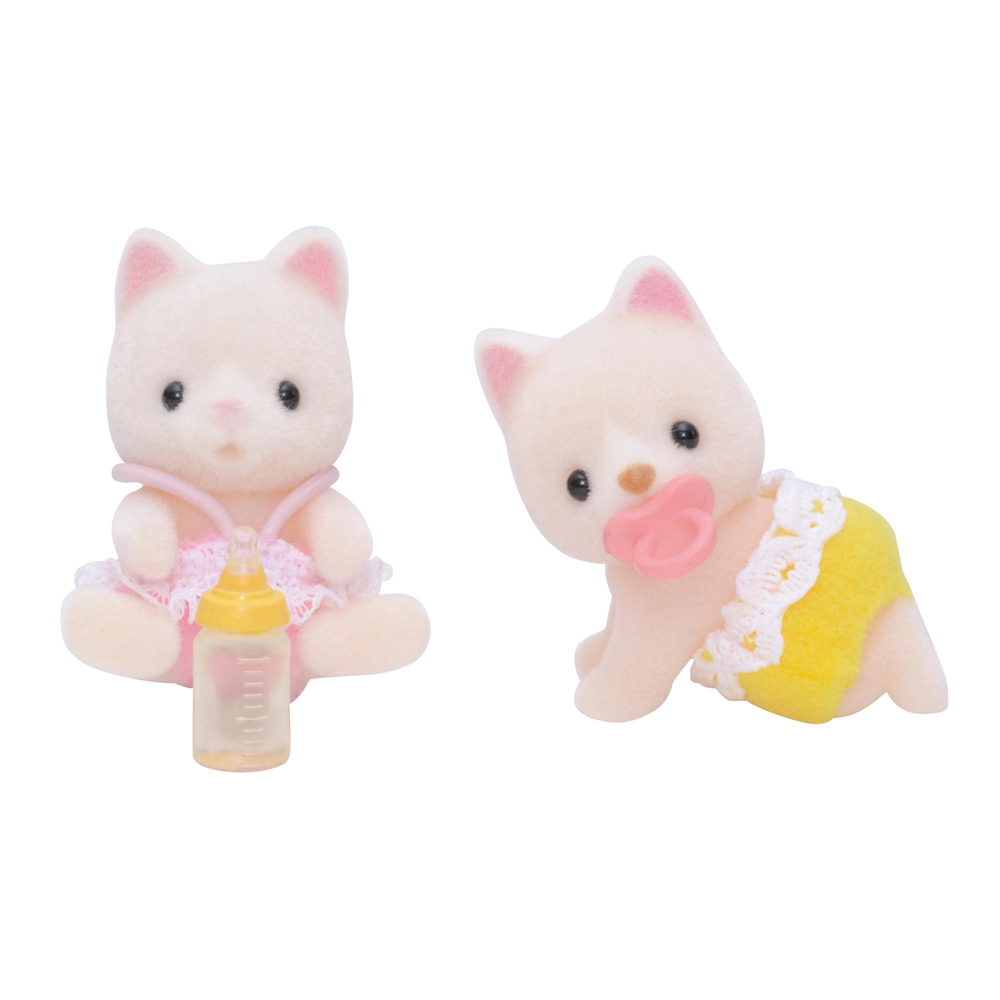 Sylvanian Families Australia Pip and Sox  sc 1 st  Pip and Sox : sylvanian families tent - memphite.com