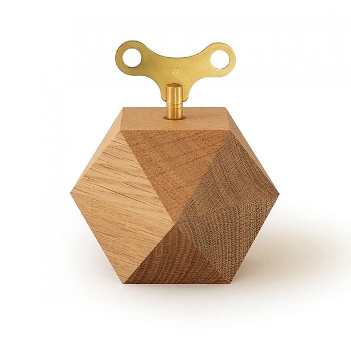 pipandsox-siebensachen-mozart-kugel-diamond-music-box