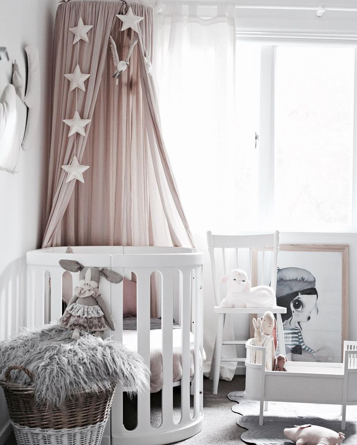 Pip and Sox - The Design Report - How to style with a canopy - Blonde & How to create the perfect space with a kids canopy - Pip and Sox