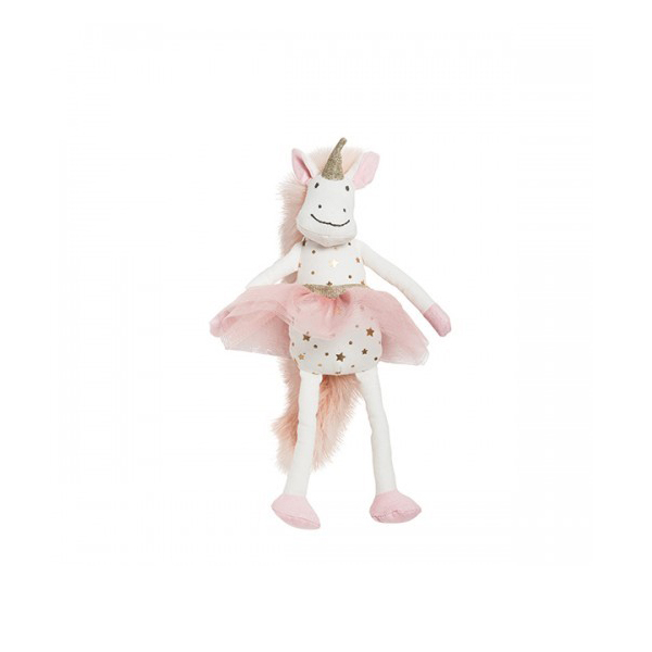 Pip and Sox - Lily & George Celeste Unicorn Toy - Small - Kids Interiors