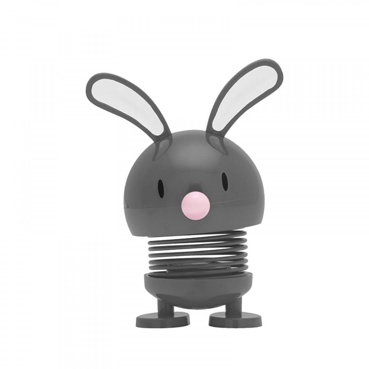 Hoptimist Baby Bunny Bimble - Pip and Sox