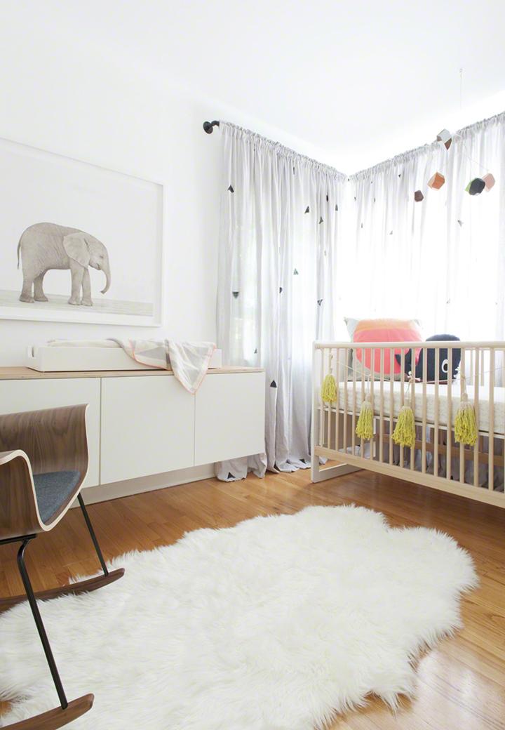 scandinavian nursery furniture. Scandinavian Style Series \u2013 Choosing Your Nursery Furniture