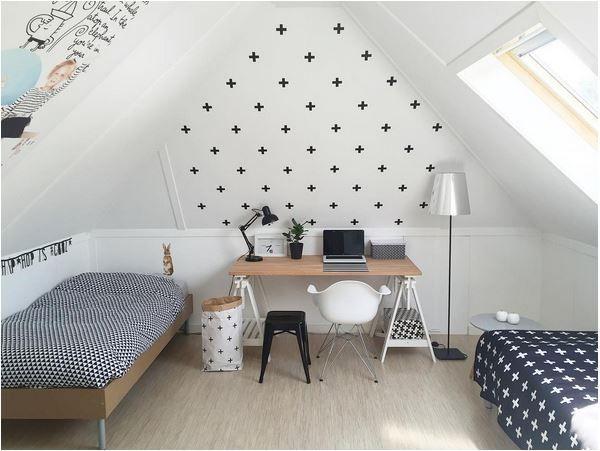 breathtaking minimalist kids bedroom | Minimalist Kids Bedroom Inspiration | Scandinavian Style ...