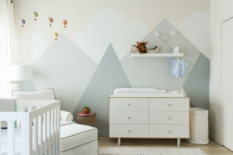 Gender-Neutral-Nursery-Ideas-Scandi-Style