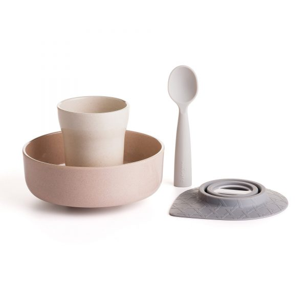 Pip and Sox Bonnsu - Miniware Australia