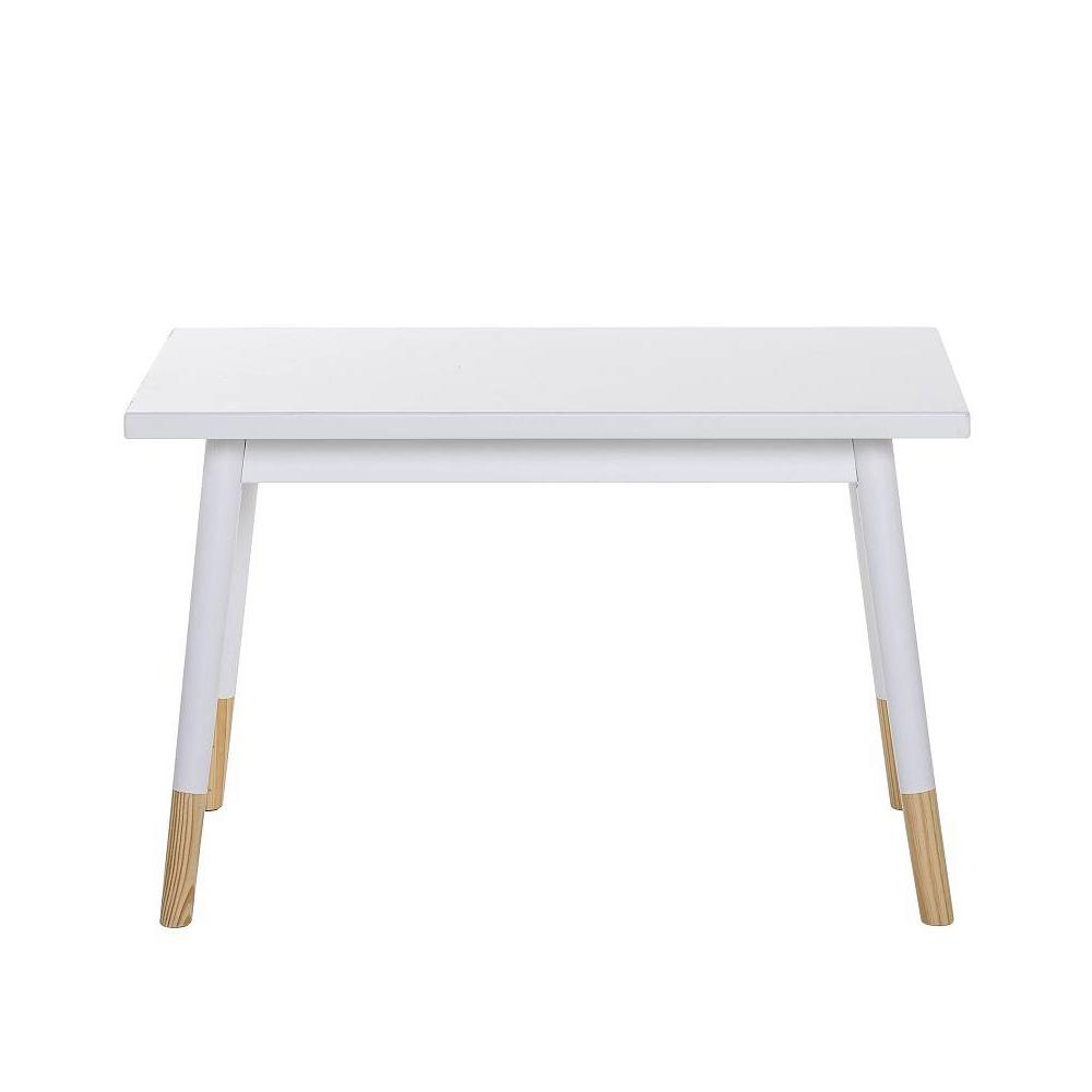 Bloomingville Mini Table