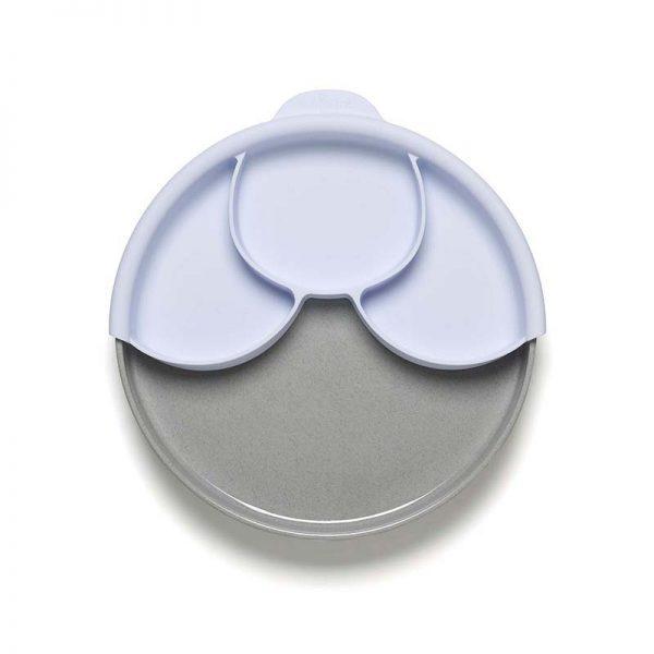 Pip and Sox Bonnsu Miniware Australia