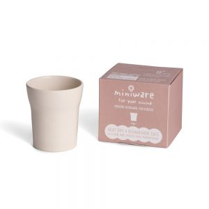 Pip and Sox Bonnsu Miniware Australia