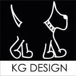 Pip and Sox Wholesale Distributor KG Design Australia