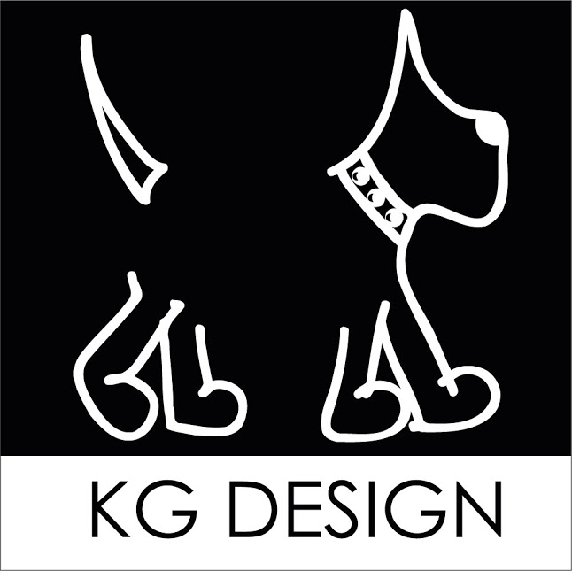 Pip and Sox Wholesale Distributor KG Design Australia