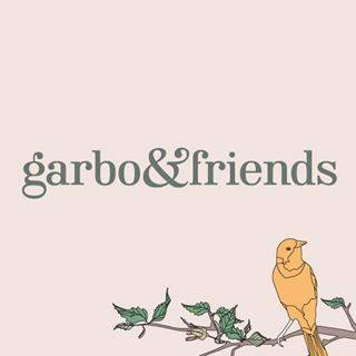Pip and Sox - Garbo and Friends Australian Distributor