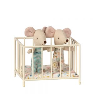 Pip And Sox Modern Scandinavian Childrens Toys And Homewares