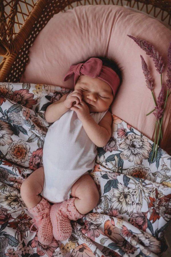 Pip and Sox - Snuggle Hunny Kids Australia