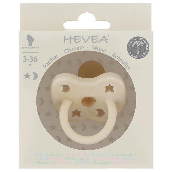 Pip and Sox - Hevea Pacifiers Australia