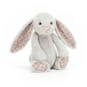 Pip and Sox - Jellycat Australia